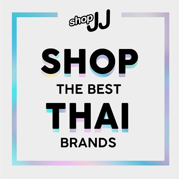 ShopJJ banner